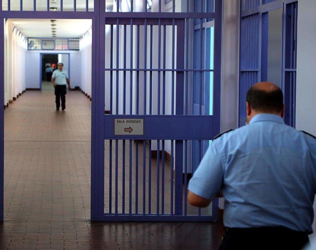 Amnistia e indulto, carceri e detenuti, le ultime news ad oggi, 19 novembre 2018