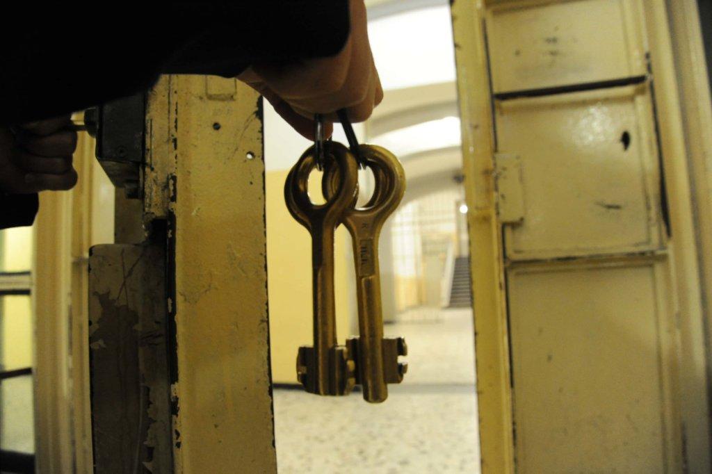 Amnistia e indulto, carceri e detenuti, le ultime news al 13 dicembre 2018