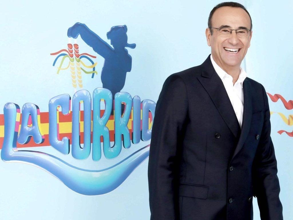 Guida tv: tutti i programmi tv di stasera, venerdì 25 maggio 2018, sulle reti Rai, Mediaset e La7