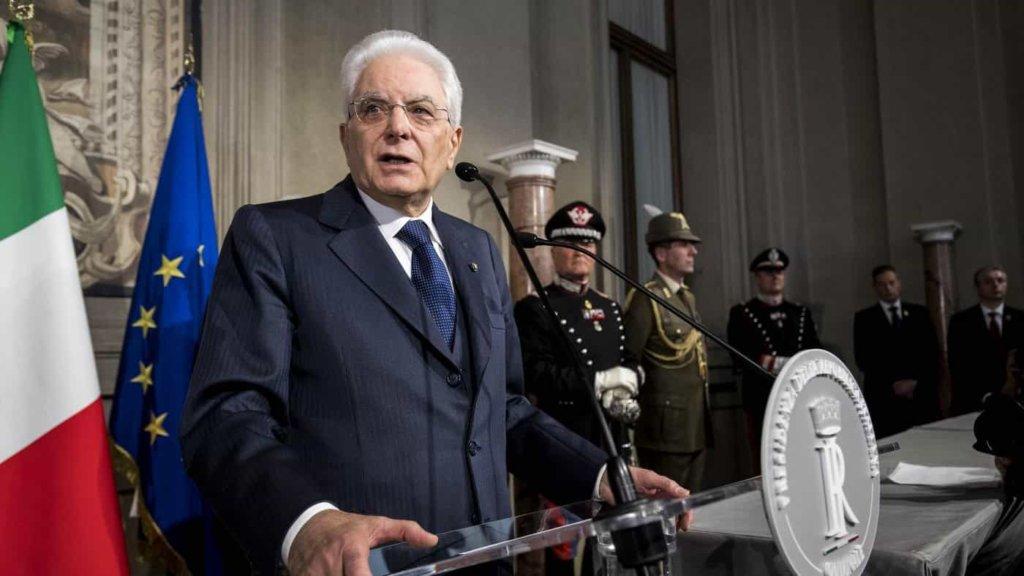 Governo, conclusa la prima giornata del secondo giro di consultazioni. Di Maio preoccupato per il comportamento di Berlusconi