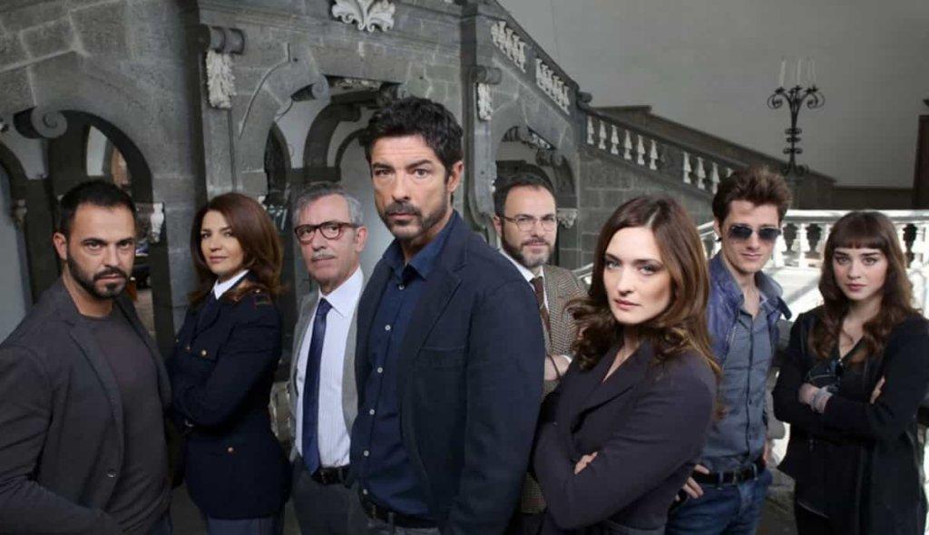 Guida tv: tutti i programmi tv di lunedì 12 novembre 2018 sulle reti Rai, Mediaset e La7