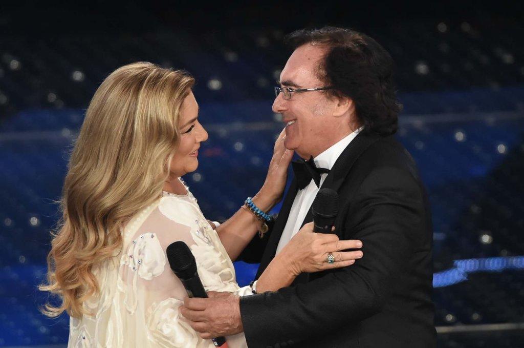 Al Bano e Romina, è di nuovo amore: presto saranno nuovamente sposi?