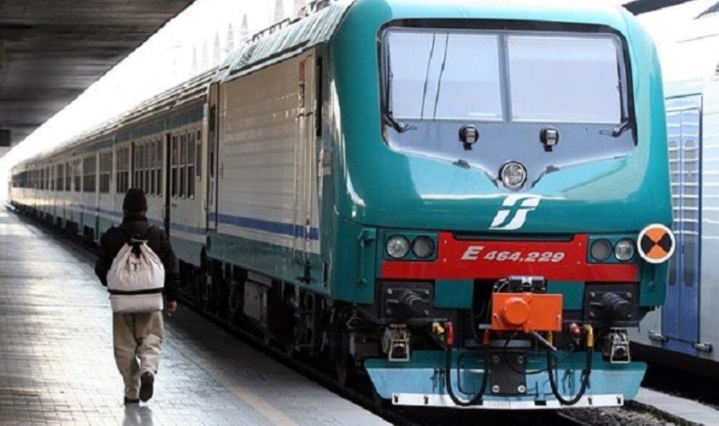 Sciopero treni oggi, domenica 27 maggio 2018: le news ed i treni garantiti