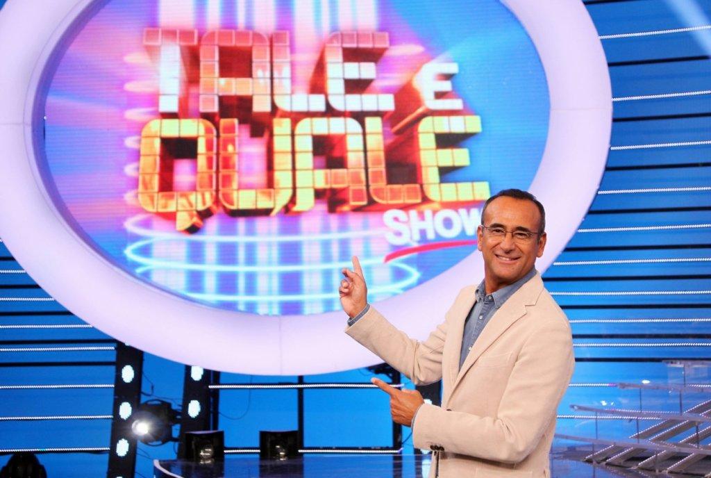 Guida tv: tutti i programmi tv di venerdì 23 novembre sulle reti Rai, Mediaset e La7