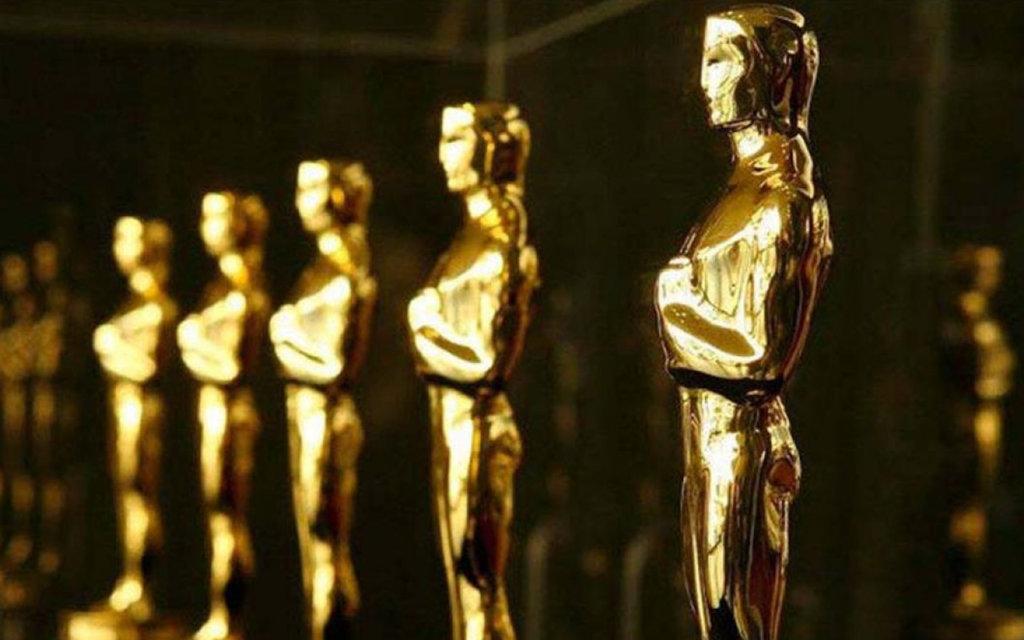 La notte degli Oscar, l'appuntamento su Sky Cinema Oscar
