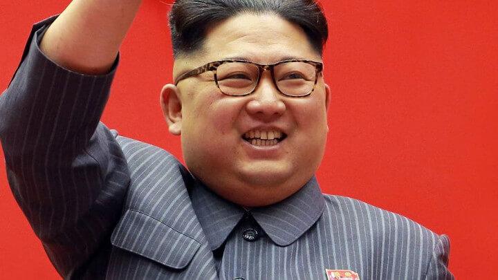 La corea del Nord riapre comunicazione con Seul