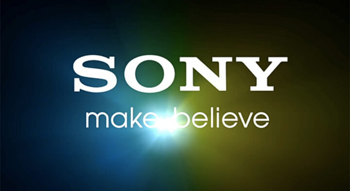 CES 2018: annuciati Sony Xperia XA2, XA2 Ultra e L2
