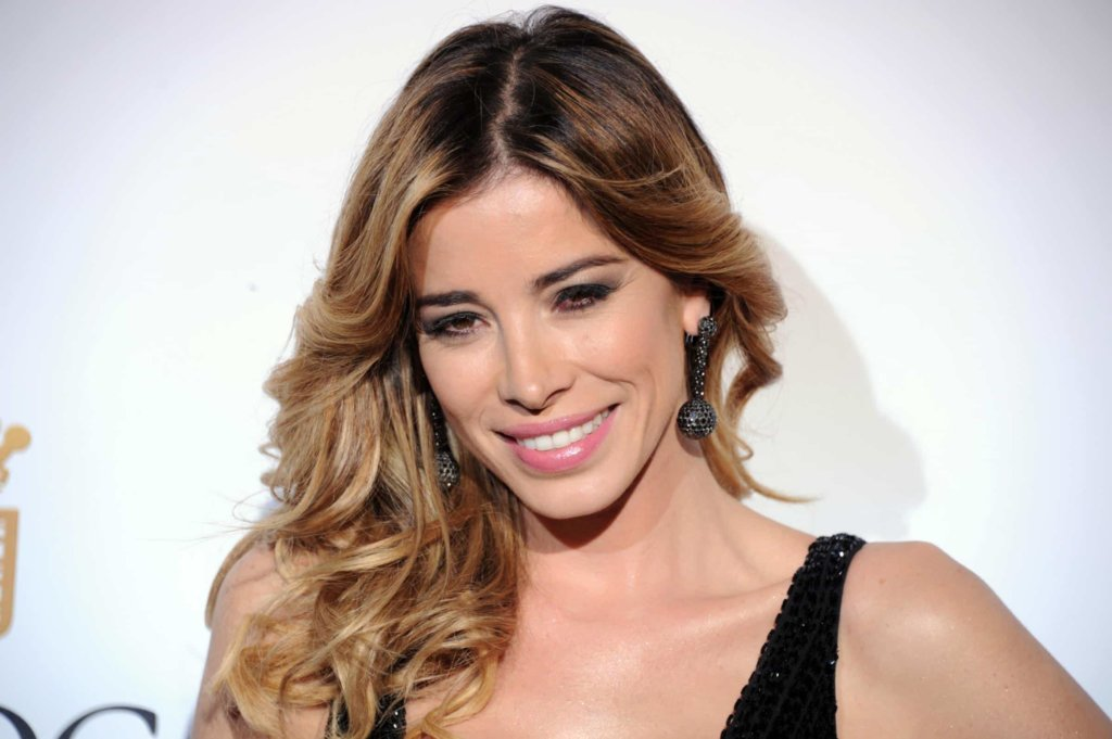 Alessia Marcuzzi, Aida Yespica ed Elisabetta Canalis, le ultime news gossip al 9 gennaio 2018