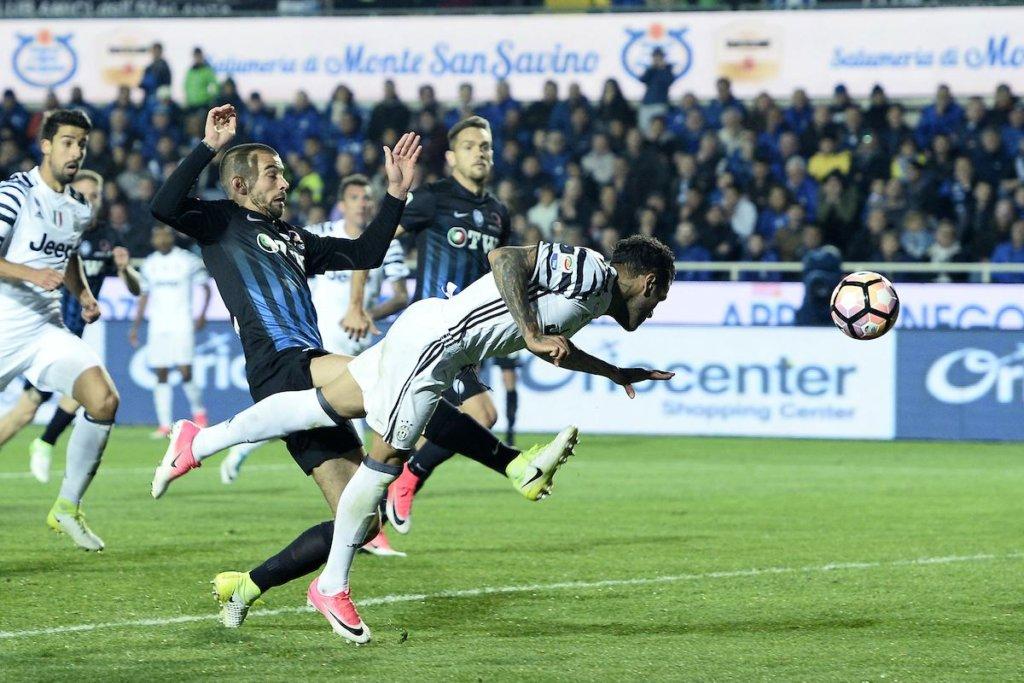 Coppa Italia, oggi scendono in campo Atalanta Juventus: news, dichiarazioni e probabili formazioni
