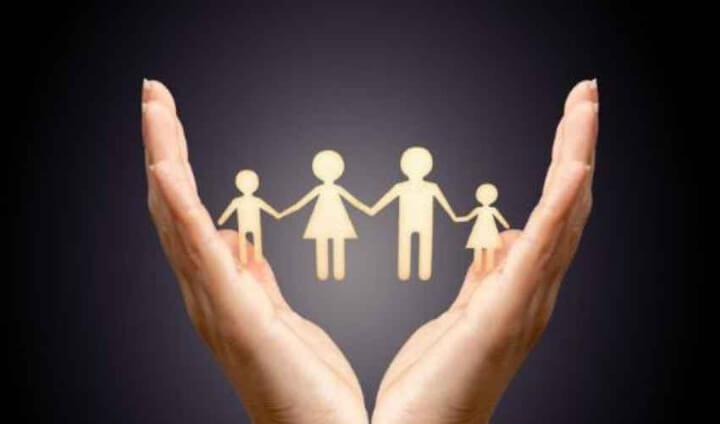 Al via la Carta Famiglia: i requisiti, la richiesta e le convezioni e sconti