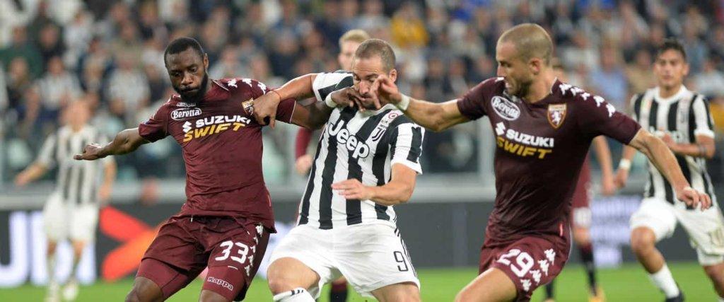 Coppa Italia: la Juventus sfiderà l'Atalanta in semifinale dopo aver sconfitto per 2 a 0 il Torino.