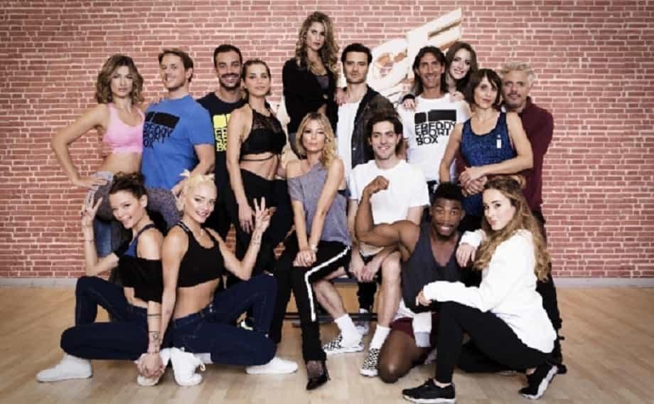 Dance Dance Dance 2018, anticipazioni della puntata di stasera 24 gennaio