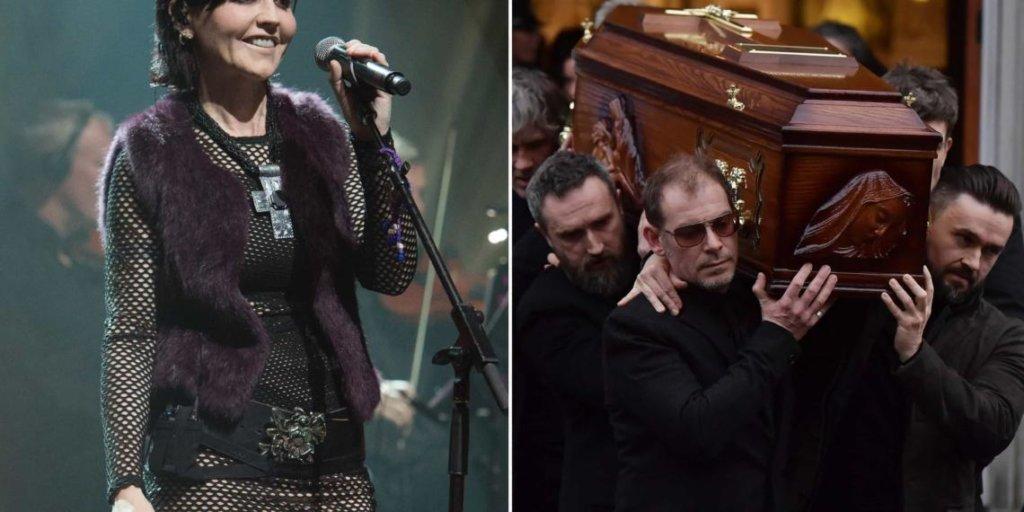 dolores-oriordan-funeral-min-1140x570