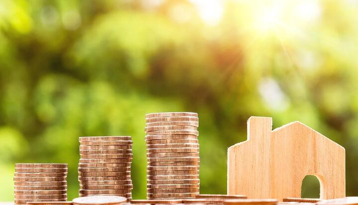 Lavori edilizi e ecobonus, ecco tutte le detrazioni del 2018 confermate nella legge di Bilancio
