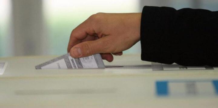 Le proposte elettorali 2018: Dall'abolizione della legge Fornero, al canone Rai e al bollo auto