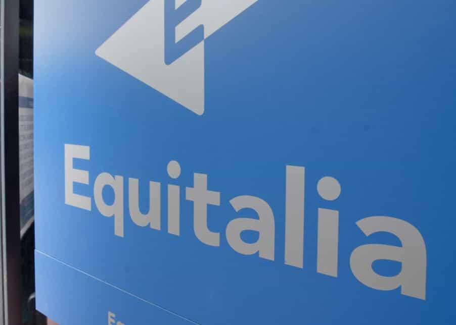 Equitalia: quando la cartella esattoriale è nulla