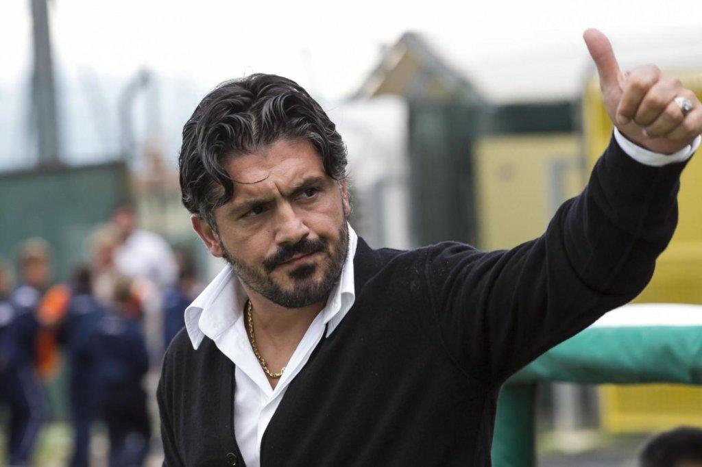 Coppa Italia, stasera si gioca Milan - Lazio: la diretta tv, le news, le dichiarazioni e le probabili formazioni
