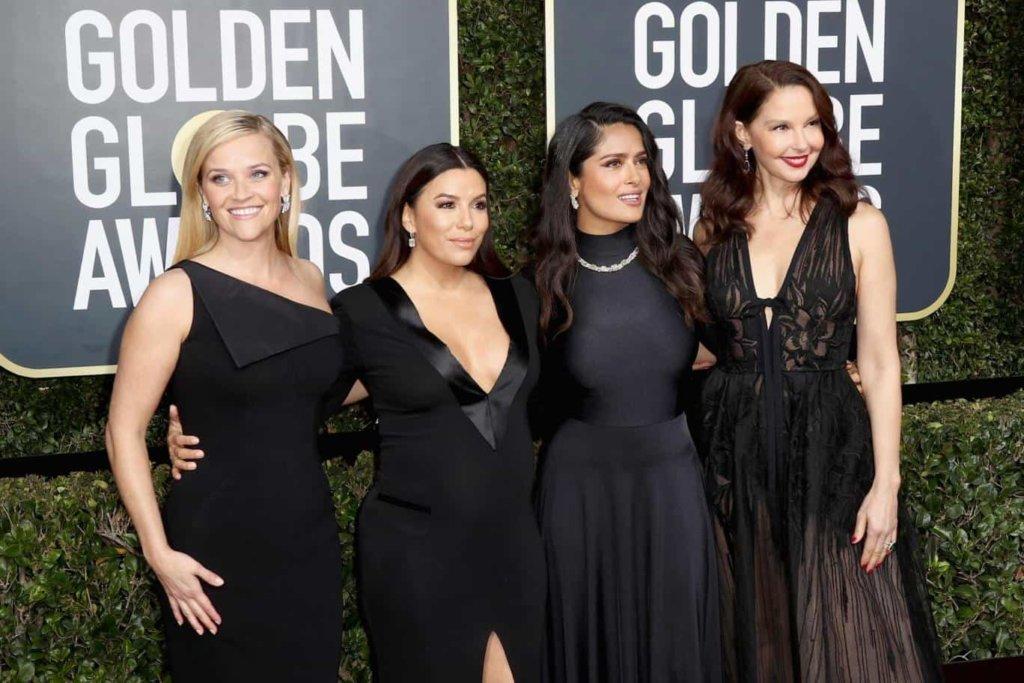 Golden Globe, gli attori, i film e le serie tv premiate