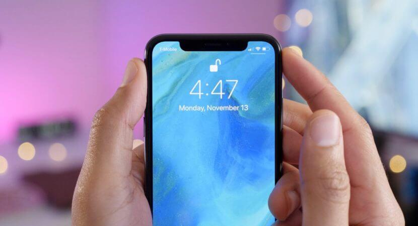 Apple: mostra in anteprima le novità di iOS 11.3
