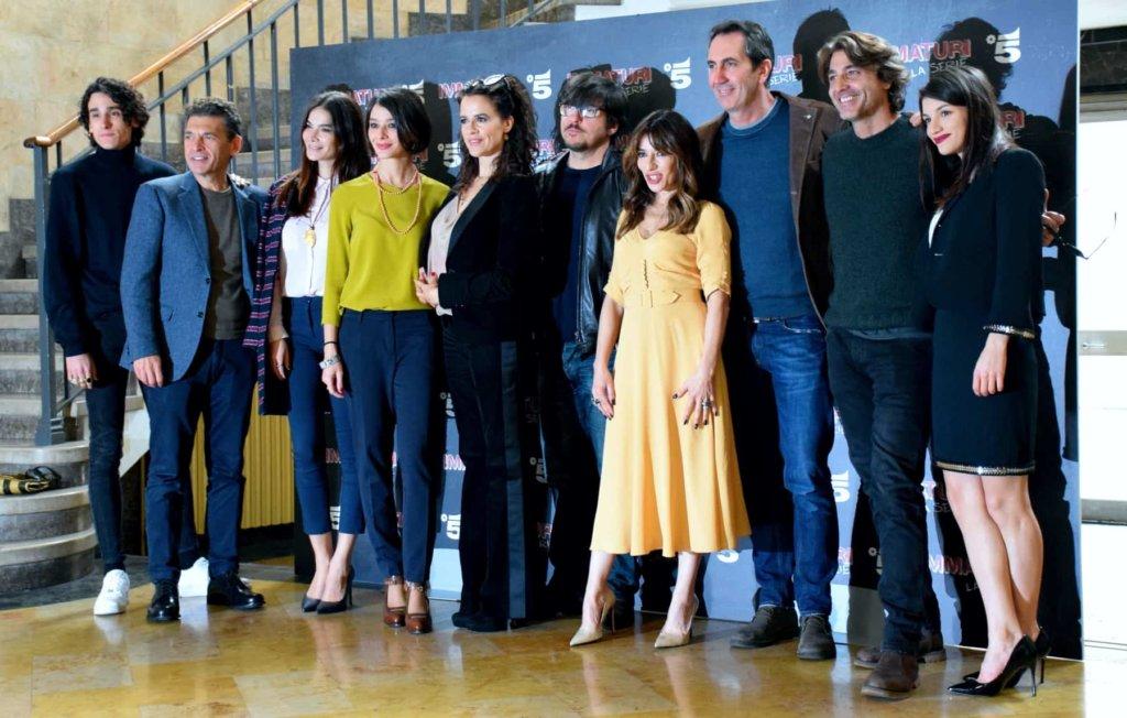 Guida Tv, tutti i programmi tv di stasera, venerdì 2 marzo 2018, sulle reti Rai, Mediaset e La7