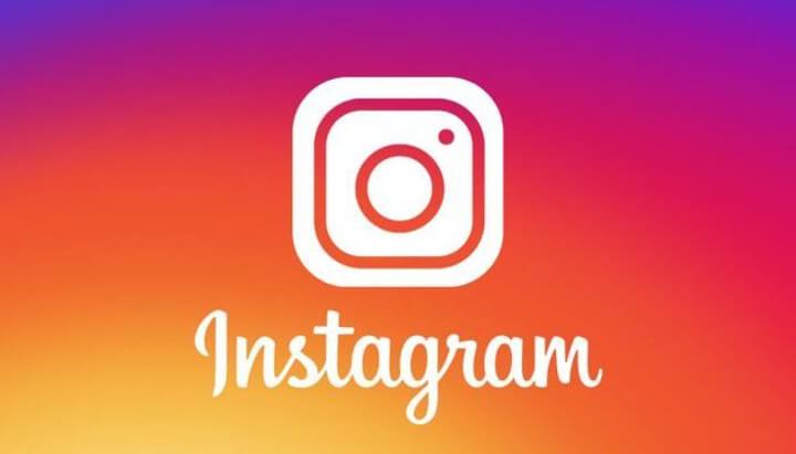 Instagram: mostra l'orario dell'ultimo accesso effettuato. Ecco come essere disattivata.
