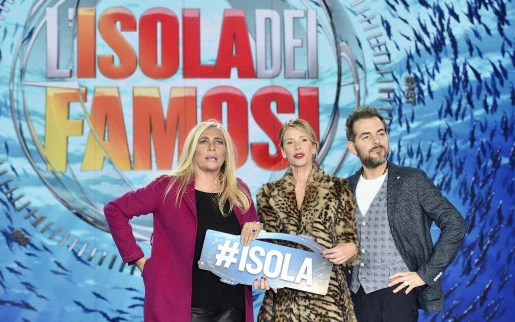 Guida tv, tutti i programmi tv di stasera, lunedì 29 gennaio 2018 sulle reti Rai, Mediaset e La7