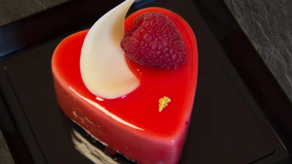Eventi San Valentino 2018: come trascorrere la festa degli innamorati a Milano!