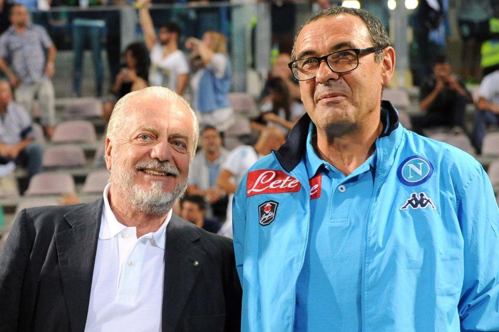 Serie A 2018: quando riprenderà la 21esima giornata di campionato dopo la sosta invernale