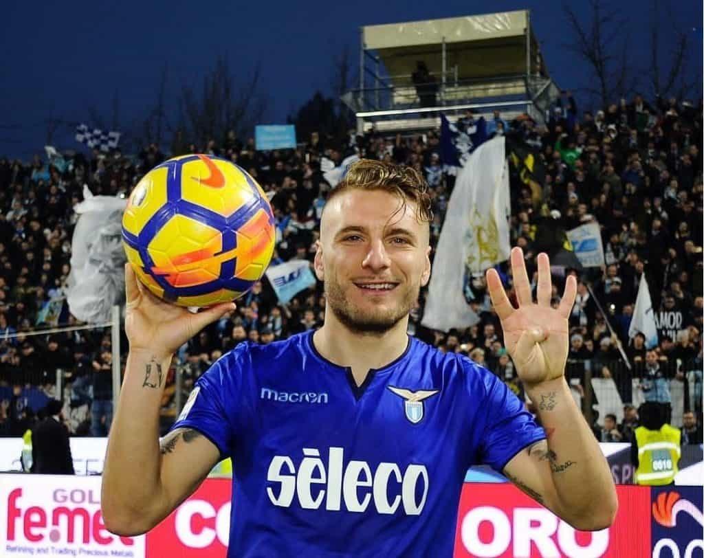 Serie A, ventesima giornata : il riassunto delle partite giocate sabato 6 gennaio 2018!