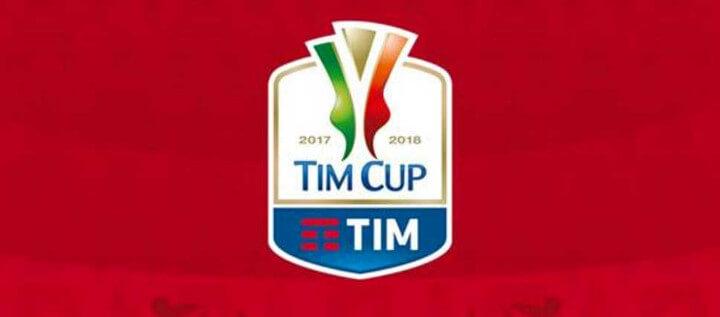 Coppa Italia: Grande attesa stasera per Napoli-Atlanta
