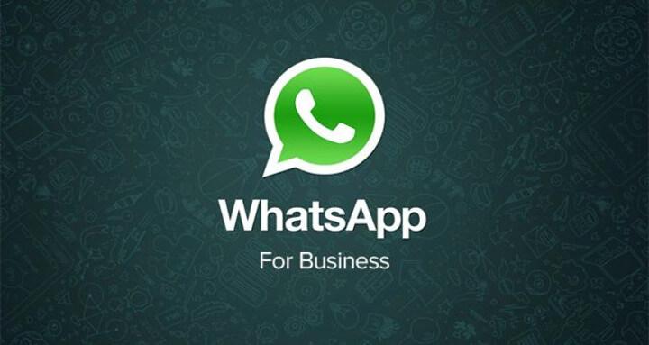 Whatsapp business: ecco cos'è e come funziona