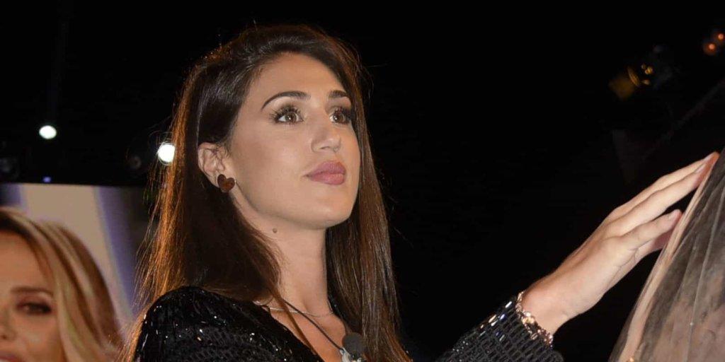 Cecilia Rodriguez racconta ciò che pensa sulle accuse di Eva Henger nei confronti di Francesco Monte!