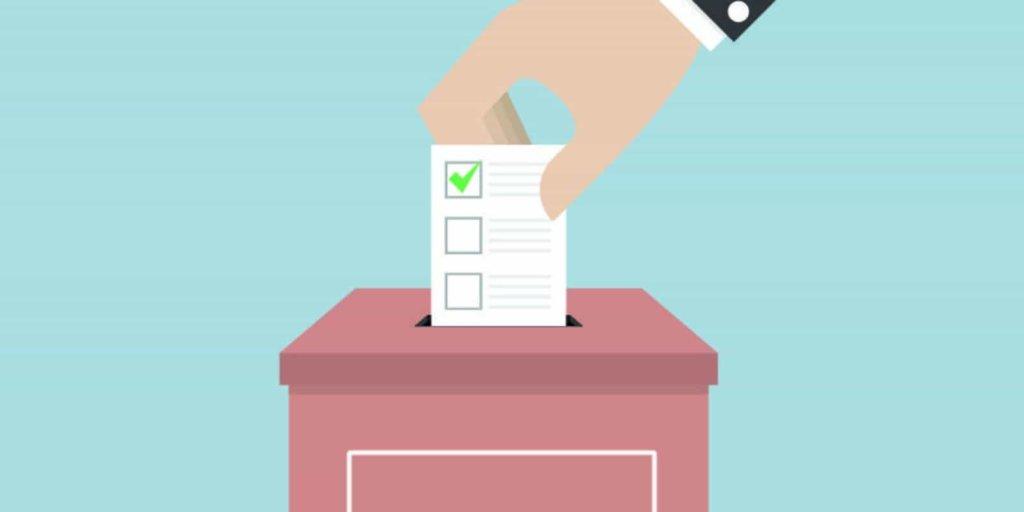 Elezioni politiche 2018: ecco come si vota domenica 4 marzo 2018 con la nuova riforma elettorale