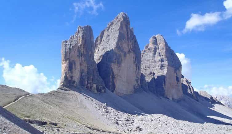 Linea Bianca, le anticipazioni di oggi sabato 10 febbraio 2018: la tappa in Alto Adige!