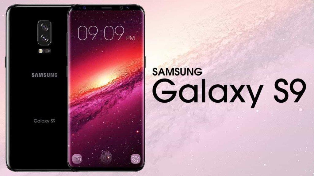 Samsung S9 e S9+ in arrivo al al Mobile World Congress 2018 di Barcellona. Tutte le novità