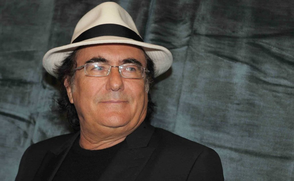 """Al Bano a Cartabianca lancia frecciatine a Barbara D'Urso: """"il gossip mistifica la realtà""""!"""