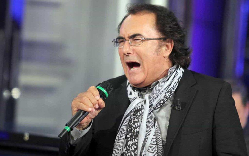 Al Bano, Loredana e Romina: le nuove dichiarazioni rilasciate dal cantante al settimanale Spy