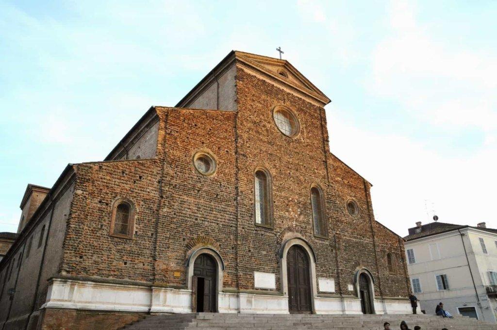 Sereno Variabile, anticipazioni di oggi sabato 24 febbraio 2018: la tappa in Romagna!