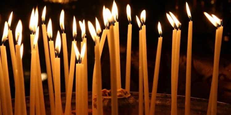 Festa della Candelora: cos'è e perchè si celebra il 2 febbraio