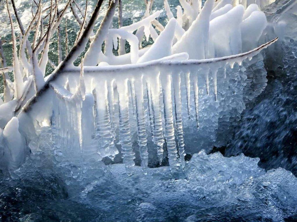 Meteo Italia: in arrivo dal 25 febbraio 2018 il Burian, una nuova ondata di gelo dalla Siberia
