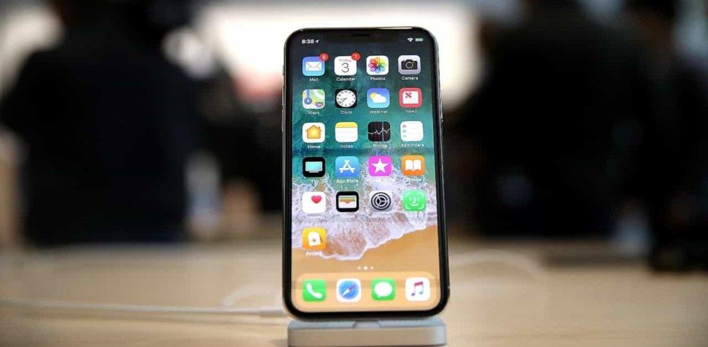 Apple iOS 12: le novità del nuovo aggiornamento software