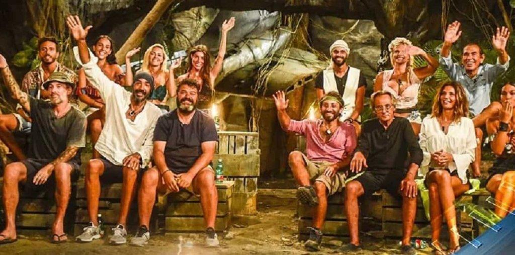 Isola dei famosi 2018: nuove anticipazioni della puntata di stasera, martedì 27 febbraio 2018