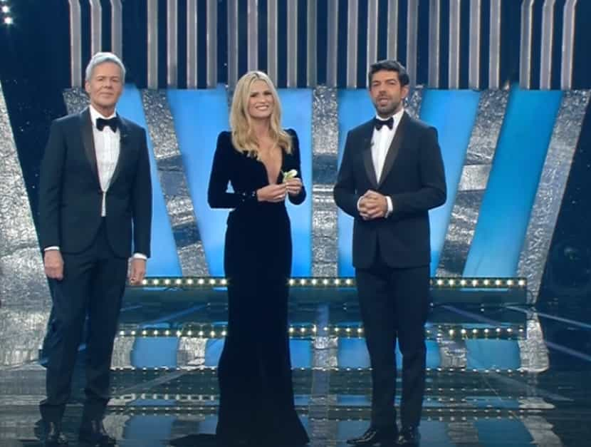 Sanremo 2018: la diretta e le emozioni della quinta serata del Festival che proclamerà il vincitore!