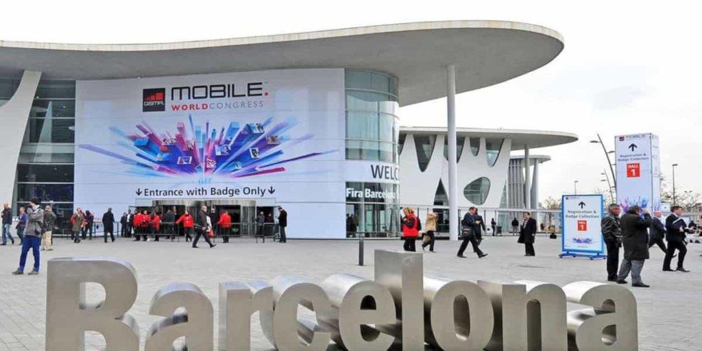 Mwc 2018: nokia presenta i suoi nuovi smartphone top gamma