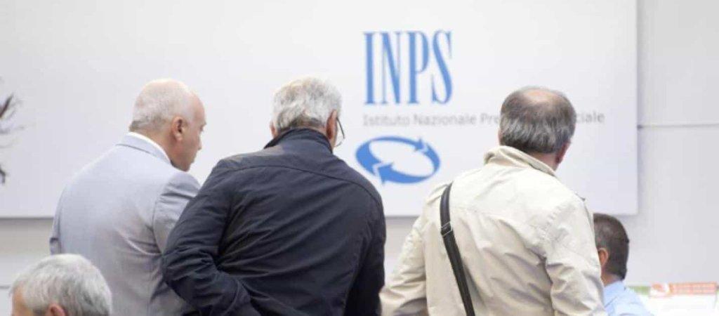 Riforma pensioni: le proposte di Brambilla sul contributo di solidarietà e le reazioni di vari esponenti