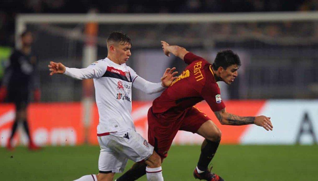 Serie A: gli anticipi della 25esima giornata e tutte le partite di domenica 18 febbraio 2018