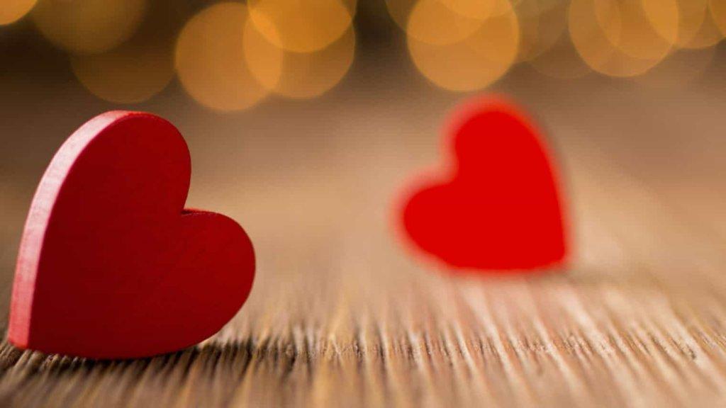San Valentino: oggi 14 febbraio 2018 è la festa degli innamorati. Ecco la sua storia e le sue origini