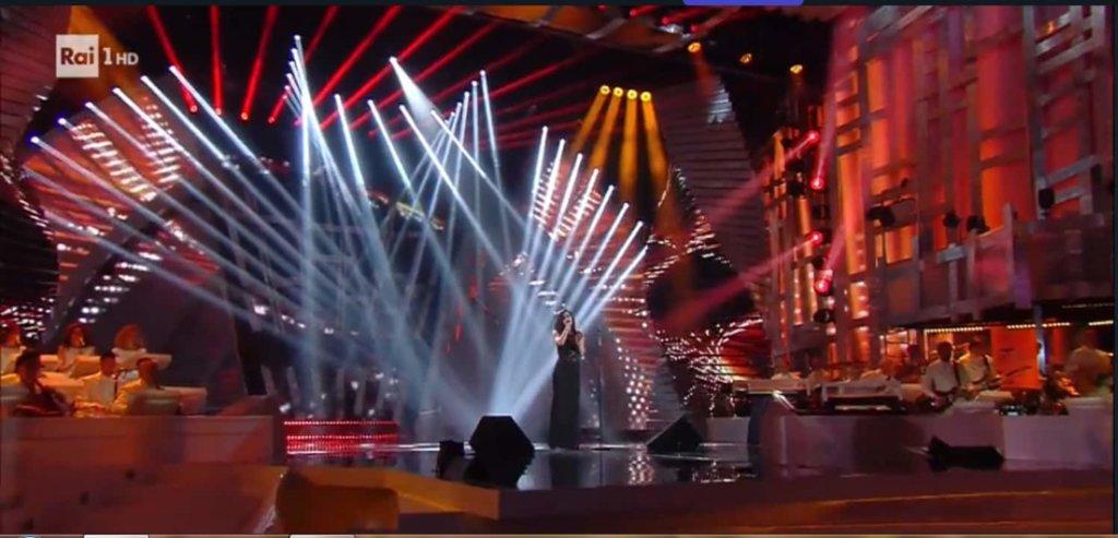 Sanremo 2018, la diretta della quarta serata di stasera, 9 febbraio 2018