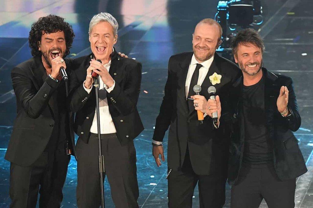 Sanremo 2018, i momenti più belli e la classifica finale dell'ultima serata di ieri, 10 febbraio 2018