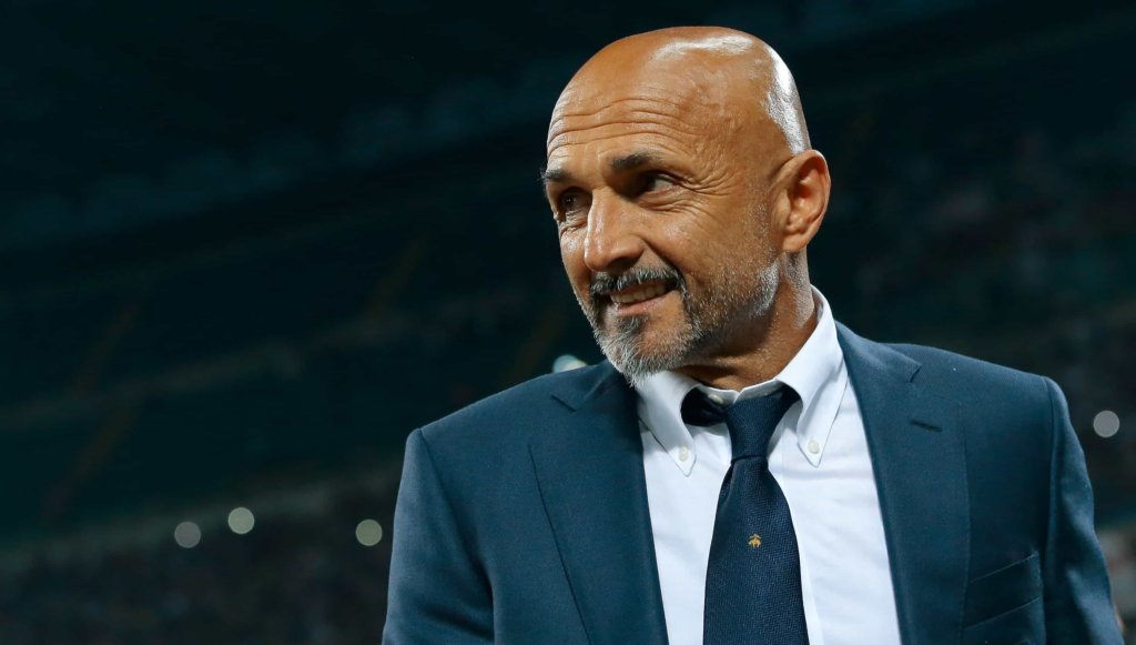 Serie A, al via la 23esima giornata di campionato: nell'anticipo di sabato Inter obbligata a vincere!
